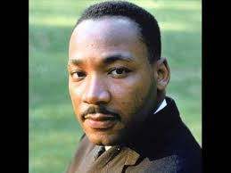 biography for martin luther king martin luther king biography in tamil youtube