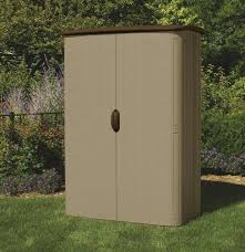tips u0026 ideas lowes garden shed lowes tool sheds lowes storage