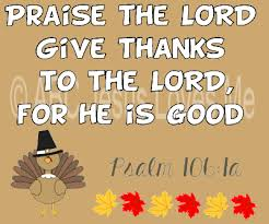 thanksgiving bible verses and printables our out of sync