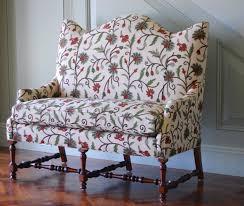 home new hampshire interior designers alice williams interiors