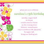 astounding designing birthday cards invitations blue color owl