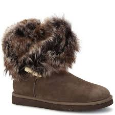 ugg boots sale uk amazon 281 best s ugg boots images on amazon boots for