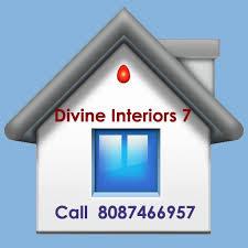 Home Interior Designer In Pune Interior Designers In Kharadi Designer Best Interiors Decorators