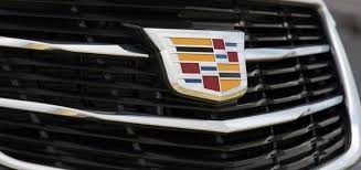 2013 cadillac ats reliability cadillac falls in consumer reliability survey gm authority