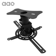 online buy wholesale universal projector ceiling mount from china