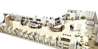 interior design kitchen design restaurant design