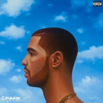 Drake New Album Meme - do all of drake s album titles reference committing suicide