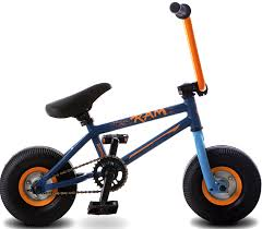 razor mx650 dirt rocket electric motocross bike bounce mini bmx bikes wild child sports