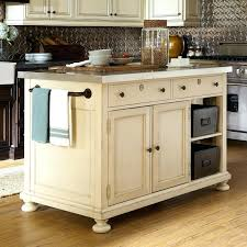 kitchen island pull out table kitchen island with pull out table broyhill city getexploreapp