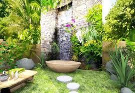 outdoor bathroom ideas top ten gorgeous outdoor bathroom ideas wow amazing