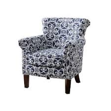 Accent Chair With Arms White Accent Chairs You U0027ll Love Wayfair