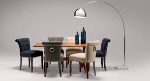 Upholstered Chairs Dining Room Dining Room Best Upholstered Dining Room Chairs Amazing Dining