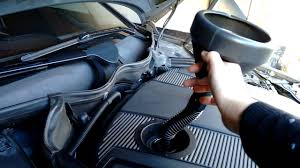 mercedes c class change easy engine change mercedes c class w203 220 cdi diesel 12