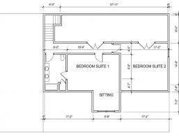 Steel Homes Floor Plans Steel Building Homes U0026 Home Kits How To General Steel