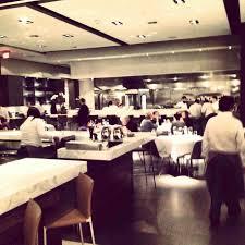 Mc Kitchen Miami Design District Flat Fort Mc Kitchen Miami Design District Lauderdale Fl Cruisebe