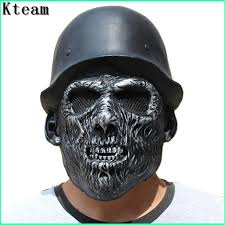 Chiefs Halloween Costumes Compare Prices Chief Mask Shopping Buy Price Chief