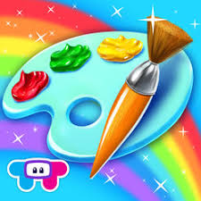 paint images paint sparkles draw on the app store
