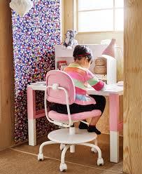 sedie da scrivania per bambini ricomincia la scuola uno spazio a misura di bambino