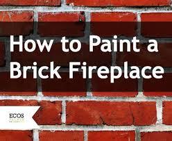 annie sloan chalk paint fireplace chalk paint ideas how to paint