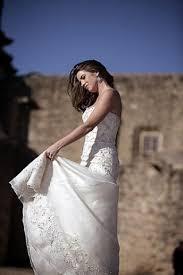 wedding dress alterations san antonio bridal alterations sewchic san antonio tailor bridal