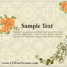 carlton wedding invitations enchanting invitation card designs free 26 for your