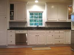 top modern small kitchen design ideas