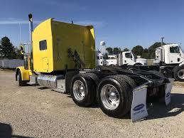custom kenworth trucks for sale truck market llc