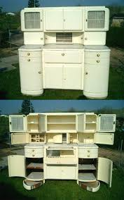 vintage kitchen furniture kitchen cool vintage kitchen cabinets vintage birch kitchen