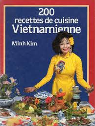 recettes de cuisine vietnamienne 200 recettes de cuisine vietnamienne jeanotte et jifoutou