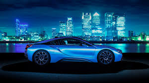 Bmw I8 Drift - bmw i8 wide hd wallpaper 20155 2560x1440 umad com