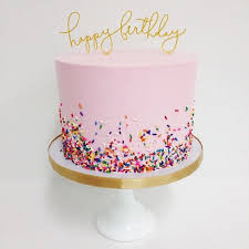 25 best ideas about birthday marvelous inspiration birthday cake and favorable 25