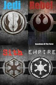 sith empire logo google search sith pinterest logo google