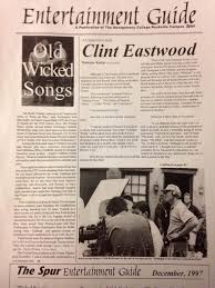 throwback thursday an interview with clint eastwood u2013 the advocate