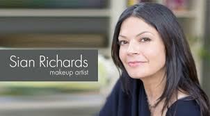 makeup artist supply makeup artist sian richards manhattan wardrobe supply