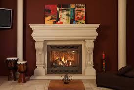 fireplace mantels surrounds los angeles orange county ventura
