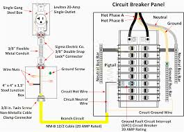 basic switch wiring diagram outlet light at and ansis me