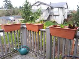 Wooden Planter Box Plans by Patio Planter Boxes Ideas Outdoor Planter Boxes Plans Wood Patio