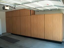 garage storage diy plans my blog