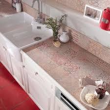 carrelage cuisine castorama carrelage mural anthracite ema 20 x 50 cm castorama pour carrelage