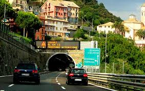 driving italy usag italy driving in italy