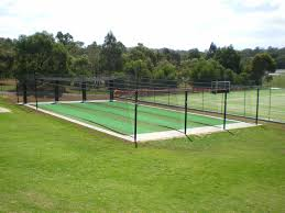 quin sports and nets sports nets products