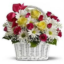 flowers arrangement gifts flowers to singapore send flowers gift to india roses