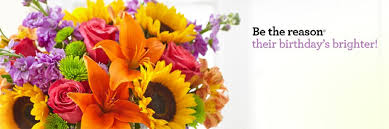 same day floral delivery fresh cut flowers same day flowers hayward ca florist shop