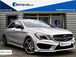 used mercedes co uk mercedes find my car co uk ltd