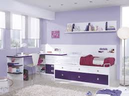 Childrens Bedroom Furniture Tucson Girls Bedroom Set With Desk U003e Pierpointsprings Com