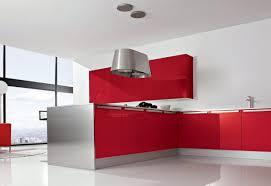 Kitchen Cabinet Manufacturers Toronto 100 Kitchen Cabinet Installers Kitchen Cabinets Installers