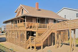 638 doc u0027s cottage u2022 outer banks vacation rental in nags head