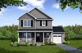 in suite homes mountainside woods homes in the hudson valley