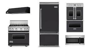 viking kitchen appliances haus möbel viking kitchen appliance packages package v7 4 piece