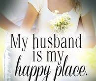 wedding quotes to husband marriage quotes pictures photos images and pics for